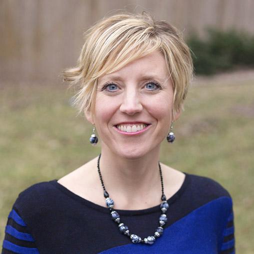 Wendy Mohler-Seib
