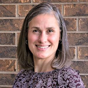Lori Richey